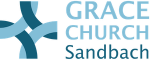 Grace Church Sandbach